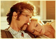 Love this picture. I always wished she'd have given him a chance in the movie. Lonesome Dove Dish Boggett (D. Sweeney) and Lorena Wood (Diane Lane). Lonesome Dove Quotes, Season 2 Episode 1, Tommy Lee Jones, Robert Duvall, Tv Westerns, Diane Lane, Western Movies, Best Series, Great Stories