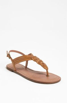 95fbf215ee93f9 Corso Como  Friendship  Sandal available at  Nordstrom Corso Como
