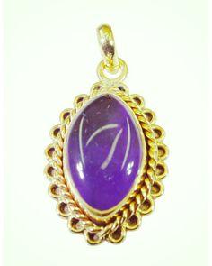 #funtimes #necklacemurah #colorado #shell #tfl #copperjewelry #riyogems #jewellery #gemstone #handcrafted #alloy #pendant #amethyst #purple #takı #mom #basketball #valentines #duisburg
