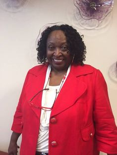 ASHA member, Regina E. Goings, MHS, CCC-SLP, has been selected to serve on ESSA Negotiated Rulemaking Commitee