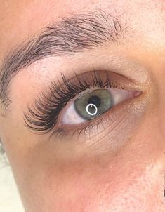 Experienced Eyelash Extension Artist in Fort Lauderdale. Soft, light, natural eyelash extensions are used to create a unique and personal look! Longer Eyelashes, Long Lashes, False Lashes, Mink Eyelashes, Eyelash Extensions Classic, Natural Looking Eyelash Extensions, Individual Eyelash Extensions, Natural Fake Eyelashes, Hair Curlers Rollers