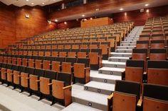 El auditorio Duval Pestana (Lagos, Portugal) abre sus puertas al público con un aspecto totalmente renovado (Foto 3)