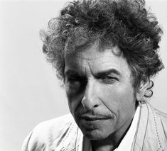 BOB DYLAN JOINS FORCES WITH THE NEIGHBOURHOOD BULLY | Desertpeace