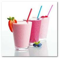 Weight Loss Shake- for amazing weight loss!