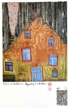 Hundertwasser Painting 29.jpg