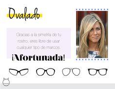 tipos-de-rostro-gafas-ovalado1