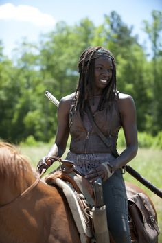 the walking dead behind the scenes | The-Walking-Dead-Season-4-Behind-the-Scenes-the-walking-dead-35979545 ...