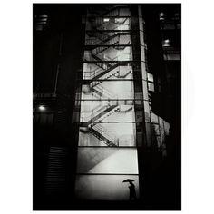 Bredun Edwards @bredun_e by the light of n...Instagram photo   Websta (Webstagram)