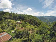 Ultimate Travel Guide: Sagada-Baguio Itinerary for Sagada, Baguio, Ultimate Travel, Travel Guide, Mountains, Places, Nature, Naturaleza, Travel Guide Books