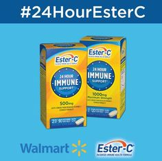 High Value $3.50 off Ester-C Supplement Coupon - AddictedToSaving.com