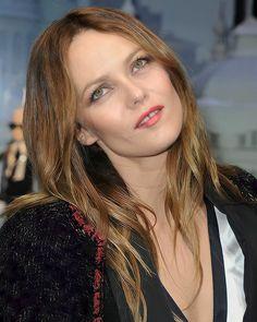 Vanessa Paradis, Other