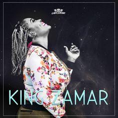 Lady Zamar feat. Mpumi & Ayanda Jiya - Stranger (Afro House) 2017 | Download ~ Alpha Zgoory | Só9dades