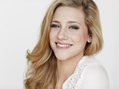 lili reinhart | 27 august 2014 photo by jeff downie names lili reinhart lili reinhart