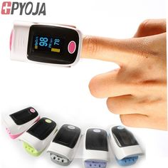 New Arrival automatic blood pressure monitor on the finger heart rate monitor pulse oximeter PR with CE FDA Approved Awareness Campaign, Time Shop, Diabetes Management, Heart Rate Monitor, At Home Workouts, Health Care, Health Tips, Cool Things To Buy