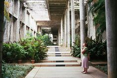 Indian Institute of Management - Bangalore