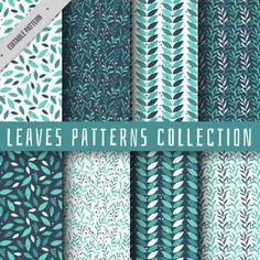 10 fonds et textures gratuits à télécharger #patterns #backgrounds