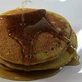 The Original Buckwheat Pancakes