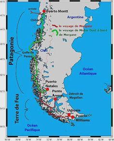 carte-patagonie
