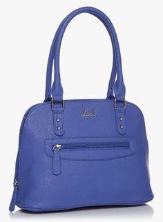 63cf133fd553 Handbags Online - Buy Ladies Handbags Online in India  buyladiesbagsonline   leatherhandbagsonline  buyhandbagsonline