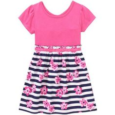 Walmart Baby Girl Clothes Pinmundo Tapioca On Verano 17  Pinterest
