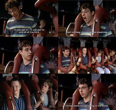 Inbetweeners Hahahahaaaa I literally cried so hard watching this! X'D oh god my stomach hurts! English Comedy, British Comedy, British Humour, Comedy Tv Shows, Comedy Series, Tv Series, Inbetweeners Quotes, Gavin And Stacey, Comedy Quotes