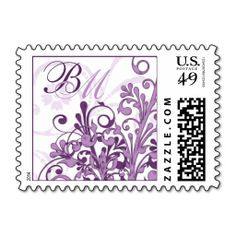 >>>This Deals          Purple and White Abstract Floral Wedding Postage           Purple and White Abstract Floral Wedding Postage we are given they also recommend where is the best to buyDiscount Deals          Purple and White Abstract Floral Wedding Postage lowest price Fast Shipping and...Cleck Hot Deals >>> http://www.zazzle.com/purple_and_white_abstract_floral_wedding_postage-172470809414742626?rf=238627982471231924&zbar=1&tc=terrest