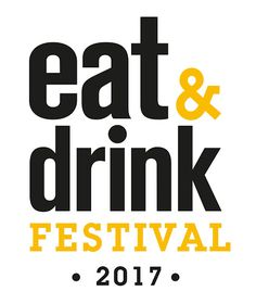 Gerry's Kitchen: Brand New Eat and Drink Festival Joins Ideal Home . Ideal Home Show, Hotel Reviews, Glasgow, Scotland, Food And Drink, Restaurant, Brand New, Drinks, Eat