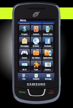 """.0"""" Touch Screen, Mobile Web Services, 3G/WiFi Connectivity, Multi Tasking and App Capable, 2.0 Megapixel Camera and Video Recorder, MP3 Player(cable and microSD card not included),"""