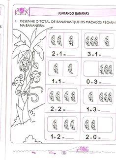 matemática - 5 e 6 anos (105)