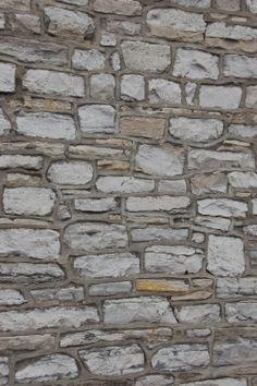 Old Stones, Kingston, Ontario Kingston Ontario, Different Perspectives, Prince Edward, Old Stone, Perth, Stones, Architecture, Arquitetura, Rocks