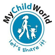 My Child World