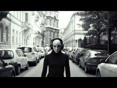 Majka és Curtis - Elvitted a szívemet (Official Music Video) - YouTube