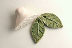 clay stamps for pottery - Yahoo Image Search Results