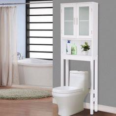 411 best bathroom storage images in 2019 bathroom cupboards rh pinterest com