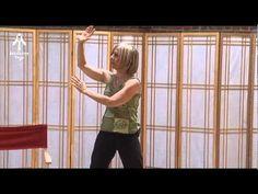 ▶ Transplant Qi-Gong: Heart Exercises - YouTube