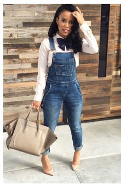 Womens Clothes Jacamo between Classy Casual Outfits For Older Guys soon Womens Clothes In 1910 Passion For Fashion, Love Fashion, Fashion Looks, Womens Fashion, Chic Outfits, Fall Outfits, Fashion Outfits, Fashion Trends, Heels Outfits