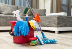 The n1pro end of lease cleaning werribee provides bond back cleaning with their advanced and standard cleaning techniques and goes through the agency-approved cleaning checklists to ensure that you get your security deposit back.      #endofleasecleaningwerribee #clickhere #n1pro #booknow