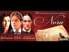Nora - Full Movie - YouTube
