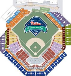 Phillies tickets groupon