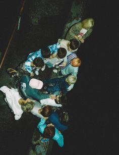 #seventeen #pledis17 #saythenameseventeen #kpop #carat #boysbe