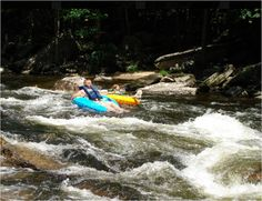 Take the family or go with your friends tubing down the Farmington River. TAke your own tubes or rent from Farmington River Tubing in New Hartford, CT.