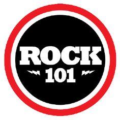 http://www.rock101radio.com