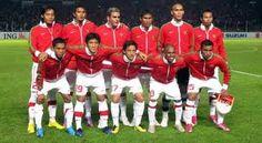 Timnas Indonesia di AFF 2010