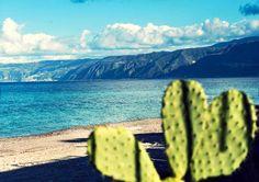 Sonnige Aussichten auf Sizilien: Auf der größten Mittelmeerinsel gibt es auch im Herbst noch Sonne satt!  #ferienwohnung #relaxtime #holiday #Erholungpur #Angebot #Urlaub #reservierennichtvergessen #Urlaub2015 #urlaubsfeeling #treatyourself #eintraumhier #instadaily #beautiful #epicholiday #iminheaven #sizilien #italien #sicilytourism #strandurlaub #beachlife #sicily #meerblick #inselliebe #travel #reisen #igerssicily