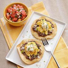 Protein Packed Breakfast, Healthy Breakfast Recipes, Brunch Recipes, Healthy Recipes, Brunch Food, Cheap Recipes, Brunch Menu, Diabetic Recipes, Eating Healthy
