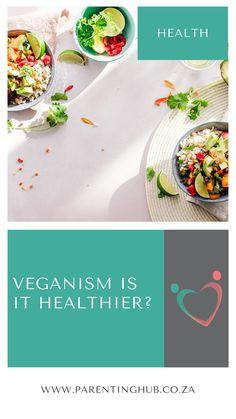 As popular campaigns like 'Veganuary' fuel New Year's pledges to cut back on meat, MANY people has been asking my opinion on vegan diets and on documentaries such as 'The Game Changers'. If you are intrigued – keep reading.