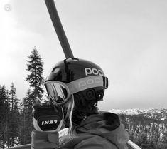 Mode Au Ski, Ski Racing, Snowboard Girl, Ski Season, Winter Photos, Ski Fashion, Snow Skiing, Baby Winter, Snowboarding