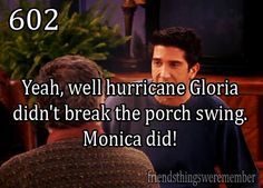 My most favorite episode ever!!!!