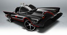 145 Best Hot Wheels....My Grandson Callan Is Crazy About ...