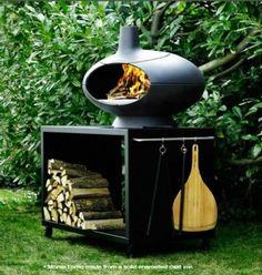 Wood Fired Pizza Ovens Morso Outdoor Oven-broadys.co.nz